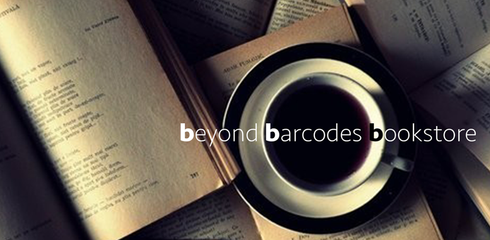 Beyond Barcodes Bookstore & Beyond Borders Language Learning Center