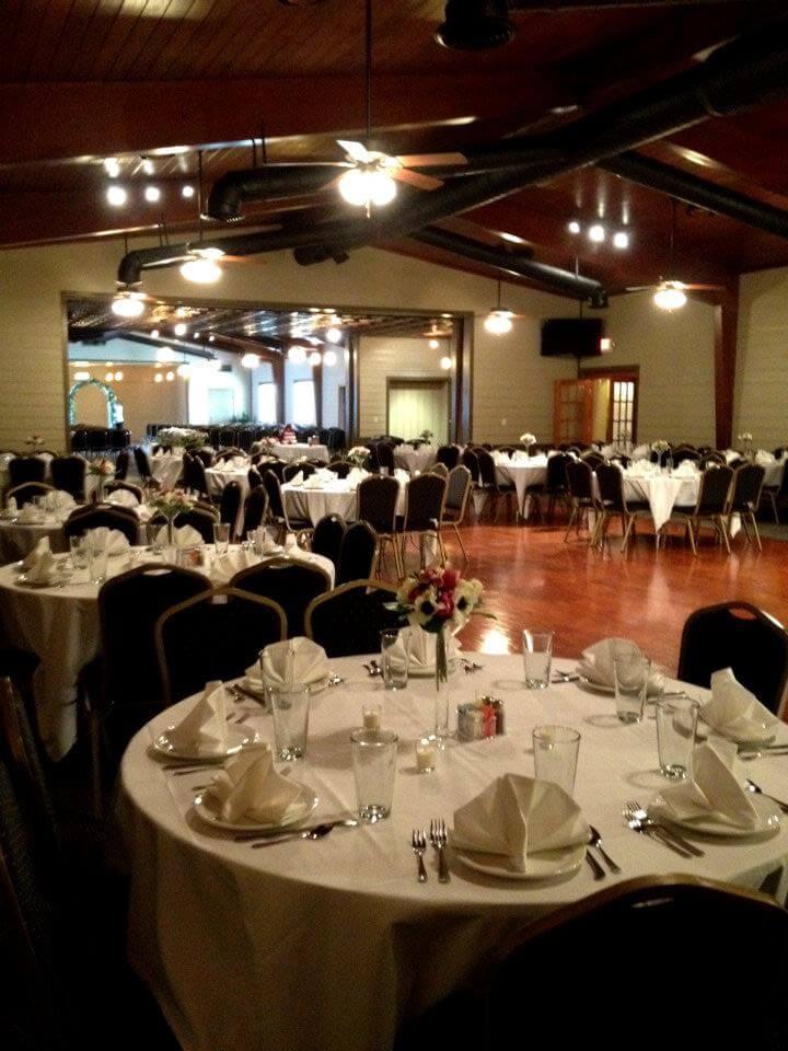 Elite Banquet & Conference Center2