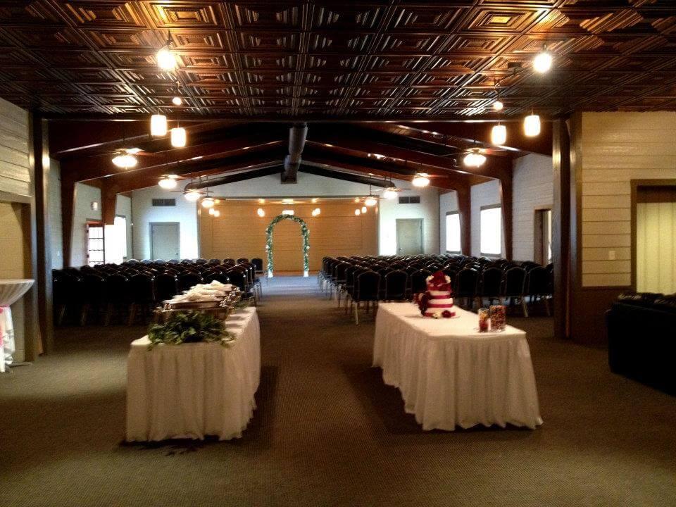 Elite Banquet & Conference Center3