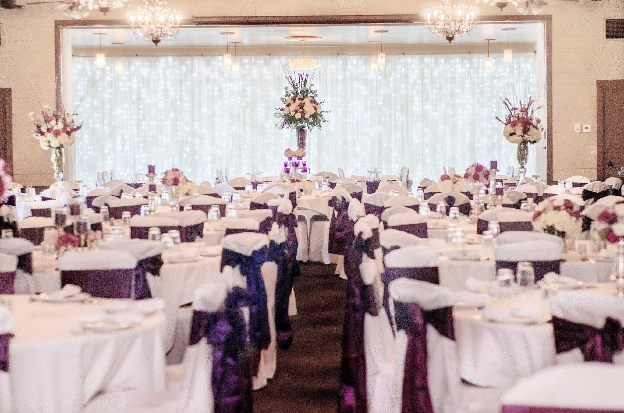 Elite Banquet & Conference Center4
