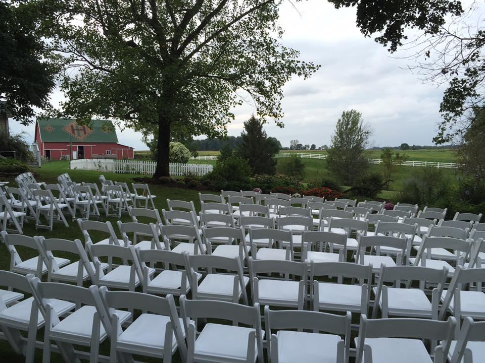 Heritage Farm Events2