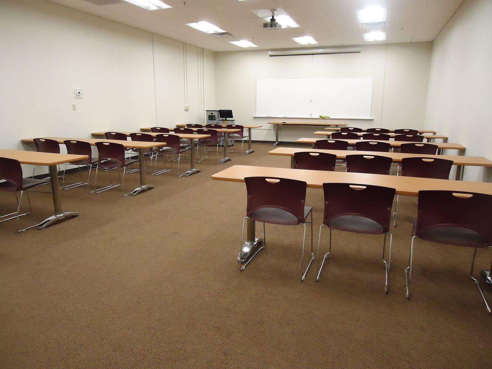 Kokomo Event and Conference Center4