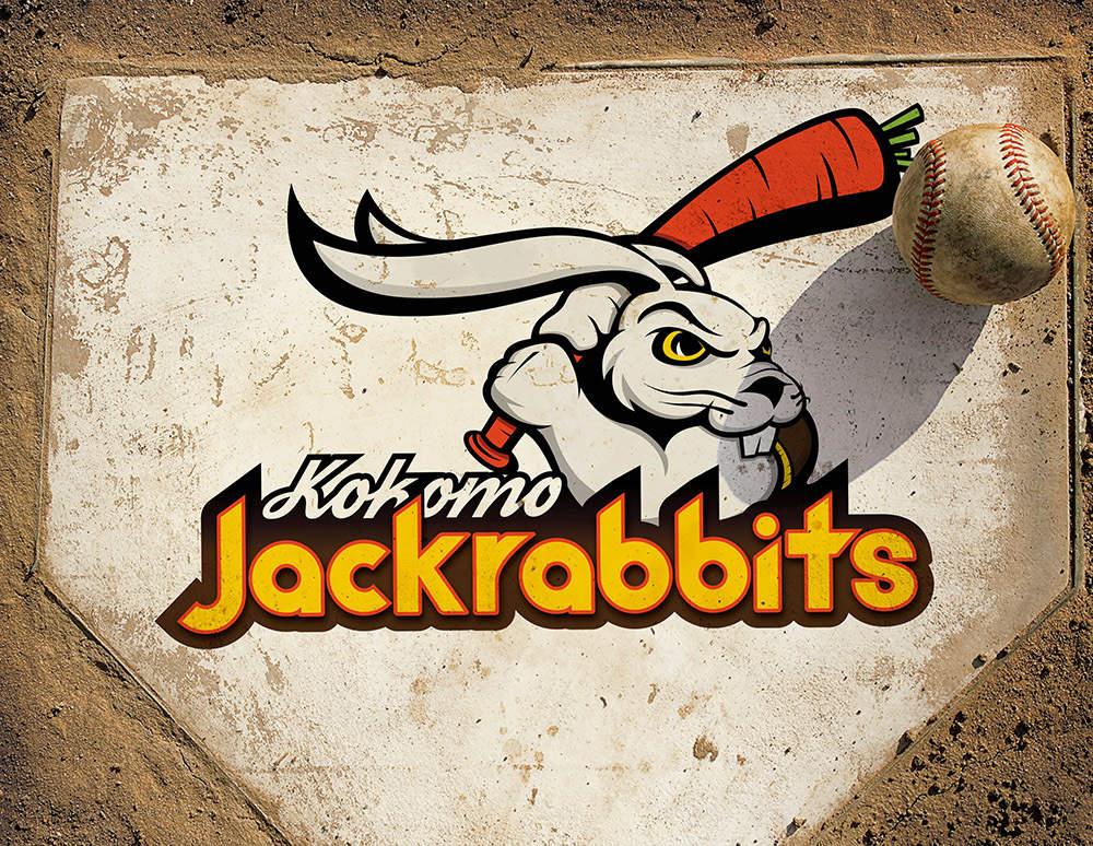 Kokomo Jackrabbits Baseball