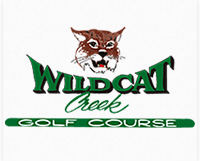 Wildcat Creek Golf Club
