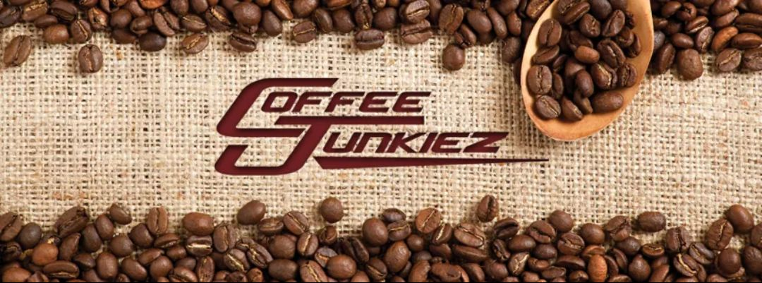 Coffee Junkiez – 2198 West Sycamore Street