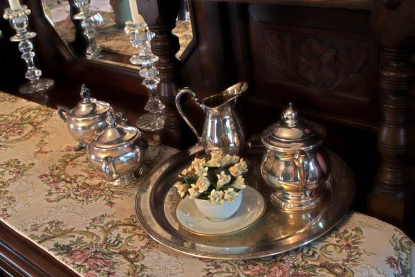 Crystal Tea Room3