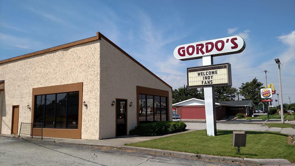 Gordo's Taco Shop2