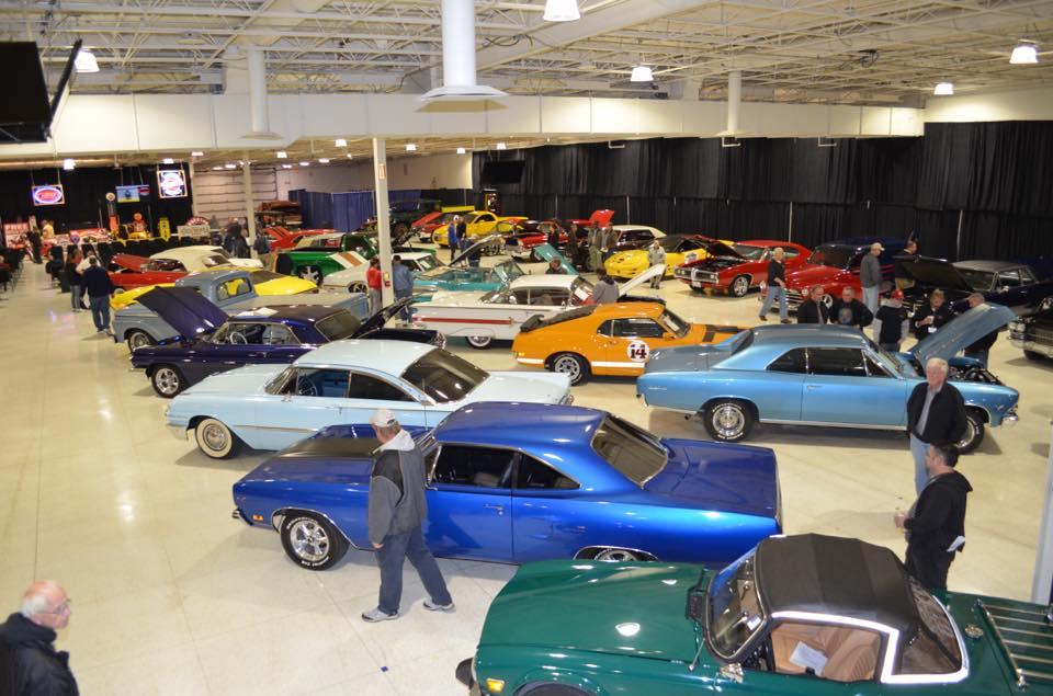 Indiana Car Auction >> Car Auction Kokomo Indiana Visitors Bureau