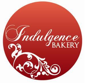 Indulgence Bakery