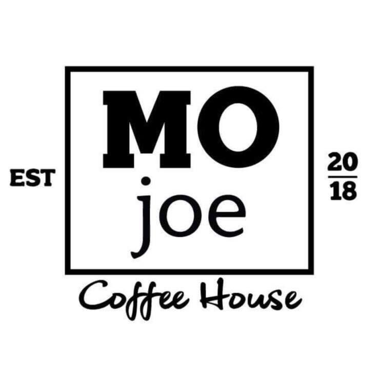 MO Joe Coffee Co.