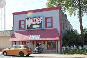 Miller's Tavern