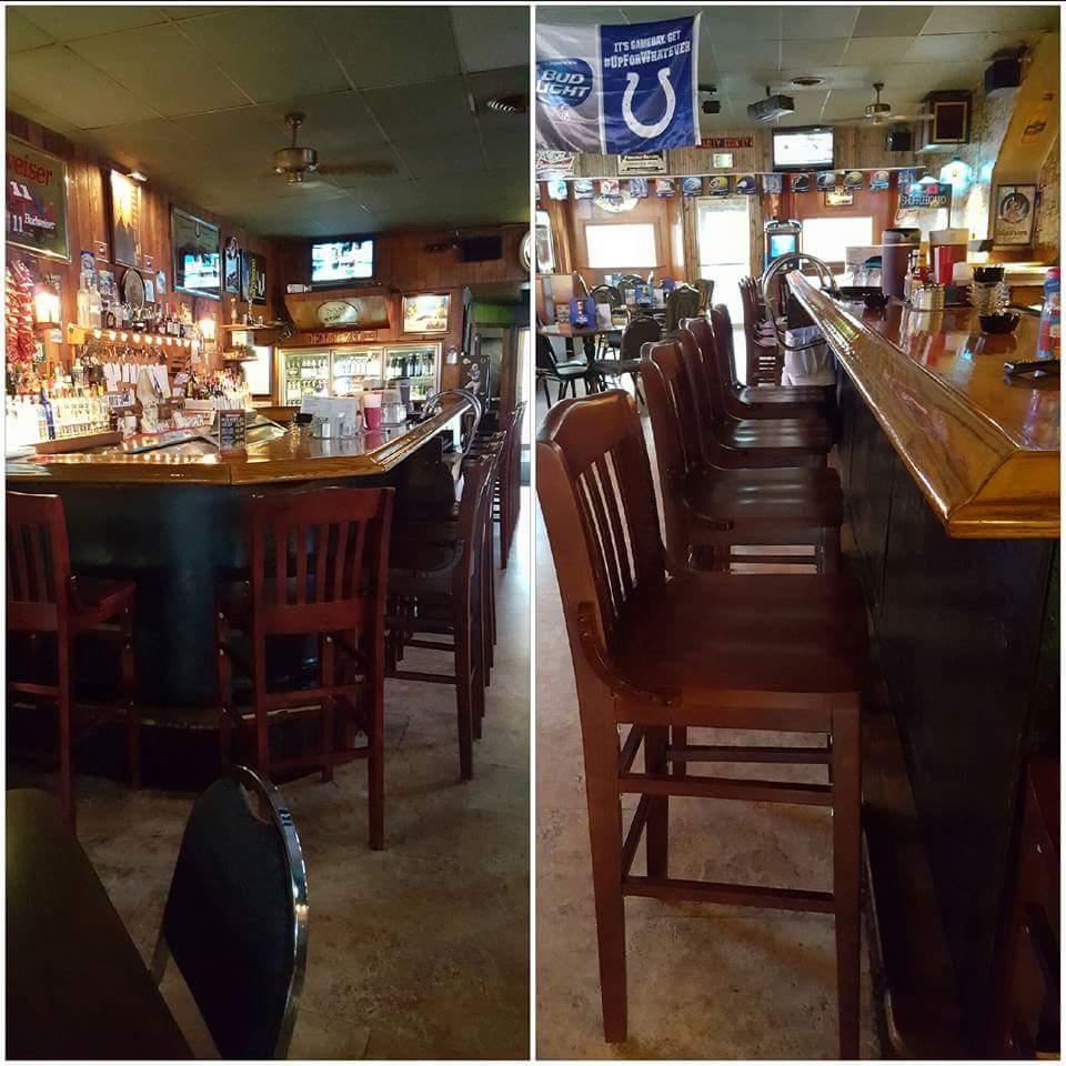 Ned's Corner Pub2