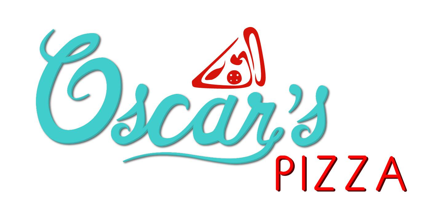 Oscar's Pizza