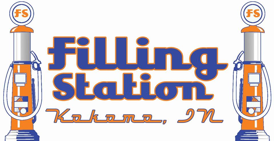 The Filling Station2