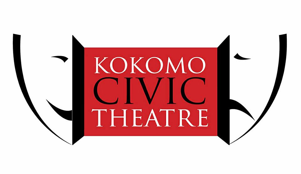Kokomo Civic Theatre