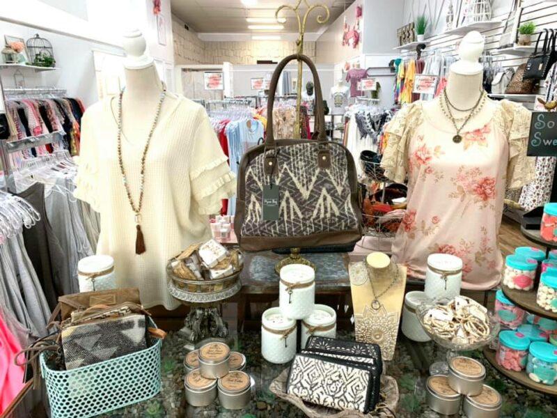 Annmarie's Boutique Kokomo